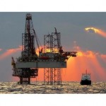 ASCO wins BP supply contract