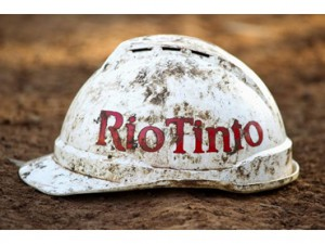 Rio-Tinto-2014-financial-report-659525-l_5dd7af1d.jpg