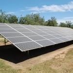 DeGrussa mine turns to solar power in $40 million project