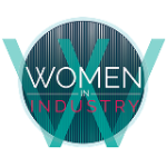 Australian Mining is proud to present the 2015 Women in Industry Awards