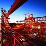 UPDATE: Worker dies at BHP Billiton's Olympic Dam mine
