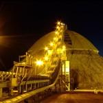 Mining not dead in WA