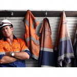 Coal employment fallen in the Hunter