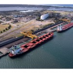 More delays for Abbot Point coal facility