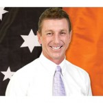 NT mining minster ousts head in leadership challenge