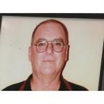 BHP appeals against $2.2 million asbestos cancer case