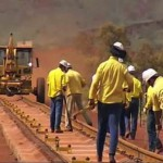 Australian mining industry backs move to scrap 457 visas