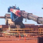 Crane designer fined for 2013 accident