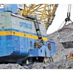 Glencore may close South African coal ops