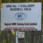 Russell Vale coal mine to get PAC review