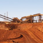 FMG announces 300 million tonne resource upgrade