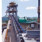 Siana gold mine returns to production