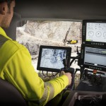 ​Atlas Copco releases new drilling remote operator stations