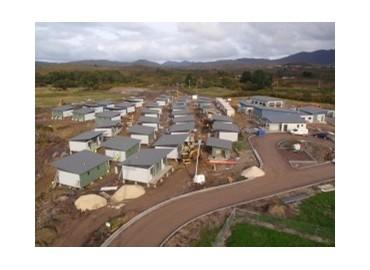 Fifo Construction Jobs Barrow Island