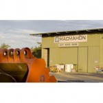 Macmahon cuts jobs in Perth