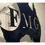 ​Top FMG excutive heads rolls
