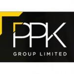 PPK acquires drilling equipment company