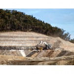 Moolarben Stage 2 coal expansion goes before PAC