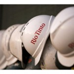 Rio Tinto and Antipa commence drilling at Citadel project