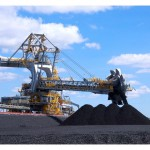 Glencore and Peabody to merge Hunter Valley coal mines