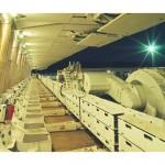 Schneider and Ampcontrol partner to optimise underground coal