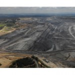 Rio Tinto coal miners lose bullying dismissal case