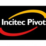 Turkish explosives business weighs down Incitec profit result