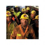 New prospects for FIFO legislation in WA