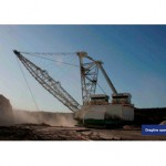 Hughes Drilling win Anglo American contract extension