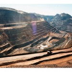MACA win Rio Tinto Brockman contract