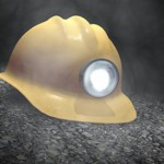 Worker dies at Savage River mine in Tasmania