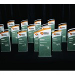 The Australian Mining Prospect Awards: The Winners