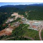 ​St Barbara calls on Solomons to help ensure Gold Ridge mine remains safe