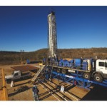 Drilling industry moving backwards on safety, inquest hears