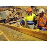 Sloppy criteria for ANU shares divestment