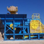 ​Weir Minerals acquires crushing company