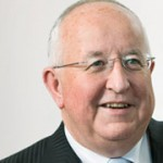 """""""I'm not sure where Colin is coming from"""", Rio Tinto boss hits back at collusion claims"""