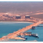 Gorgon LNG recommences operations