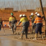 Long term insolvency for Killarnee Civil and Construction