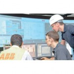 ABB launches new system for automated mine control