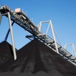 Peabody looks to extend life of Wambo coal mine