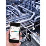 Honeywell launches new process plant and pipeline alarm management technology