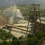 Tasmanian Government to restart Mt Lyell mine