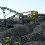 Indonesian coal exports suffer new rules