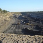 Sedgman wins Baralaba coal mine rail facility contract