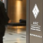 FMG calls in ASIC over 'misleading' investment reports