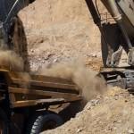 Isaac Plains coal mine to shut down, 300 jobs cut