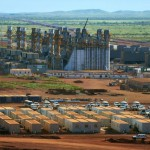 WA Court roadblocks Palmer's plans to oust Citic Pacific