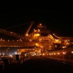 Port Waratah Coal Services cuts more jobs