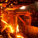 Chinese steel production figures overcooked, expert says